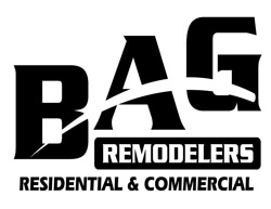 BAG Remodelers, Inc
